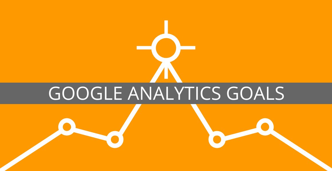 How to Track Goals in Google Analytics Cover